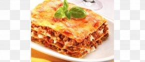 Pizza - Lasagne Italian Cuisine Pizza Bolognese Sauce Béchamel Sauce PNG