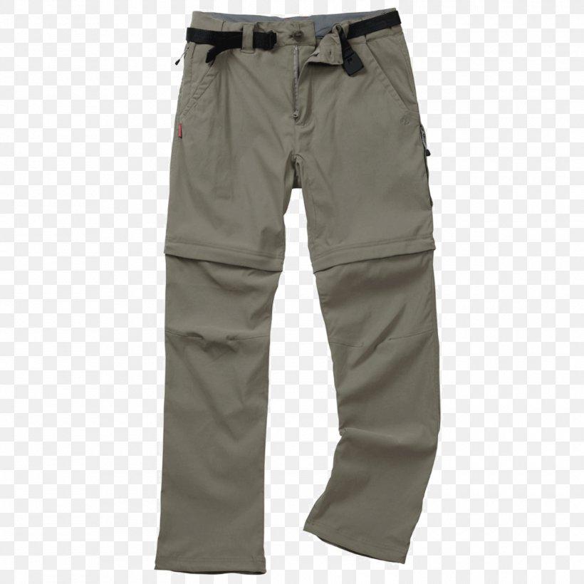 Pants Clothing Levi Strauss & Co. Carhartt 5.11 Tactical, PNG, 1500x1500px, 511 Tactical, Pants, Active Pants, Cargo Pants, Carhartt Download Free
