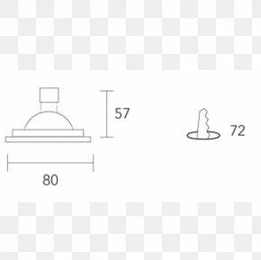 DV - Paper Product Design Line Art Brand PNG