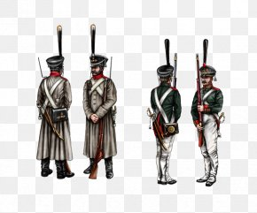 Soldier Costume Design - Soldier Military Uniform Military Personnel PNG