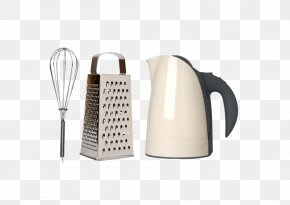 Kitchen - Kitchen Utensil Cooking Kitchenware Cookware And Bakeware PNG
