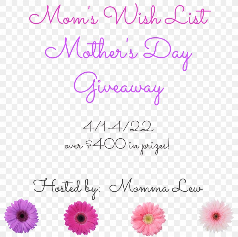 Mother's Day Gift Child Infant, PNG, 1600x1600px, Mother S Day, Birthday, Child, Cut Flowers, Daughter Download Free
