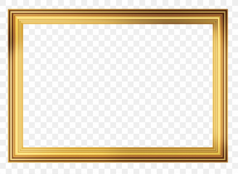 Picture Frame Download, PNG, 1413x1031px, Picture Frame, Area, Board Game, Chessboard, Continental Gold Ltd Download Free