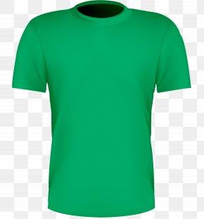 Tshirt - T-shirt Sleeve Polo Shirt Clothing Tommy Hilfiger PNG