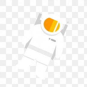 Astronaut - Astronaut Outer Space Euclidean Vector PNG