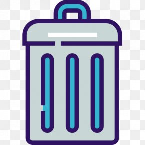 Trash Can - Barrel Download Waste Container Clip Art PNG