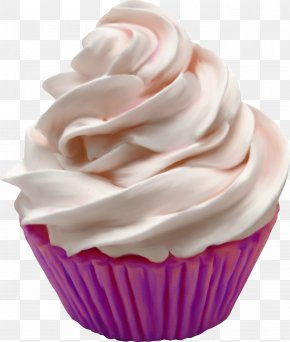 Gelato Ice Cream - Ice Cream Vegan Cupcakes Take Over The World Icing PNG