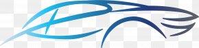 Nose - Logo Desktop Wallpaper Brand Close-up Font PNG