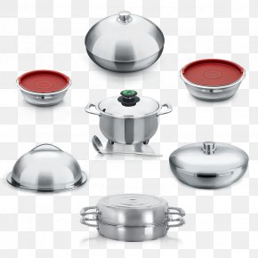 Kettle - Kettle Lid Cookware Accessory Stock Pots Frying Pan PNG