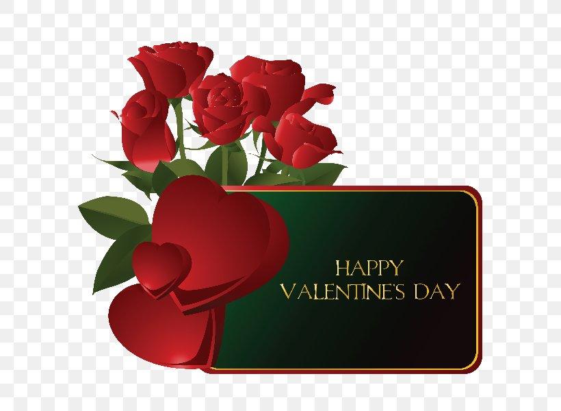 Love Islam Romance Eid Mubarak Valentine S Day Png 600x600px Love Allah Cut Flowers Eid Alfitr Eid