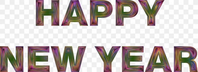 New Year Wish Birthday 150th Birth Anniversary Of Swami Vivekananda Party, PNG, 2300x844px, New Year, Anniversary, Birthday, Blessing, Brand Download Free