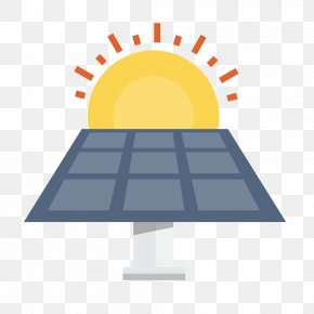 Solar Energy Panels - Solar Energy Solar Panel Marketing World Energy Resources PNG