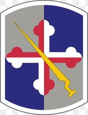 Thumb Up - 58th Expeditionary Military Intelligence Brigade Battlefield Surveillance Brigade Infantry United States Army PNG