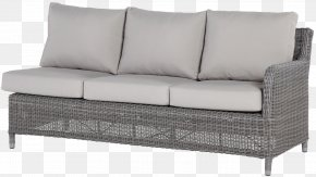 Table - Table Garden Furniture Couch Bench Chair PNG