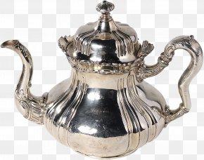 Teapot - Tableware Kettle Teapot Ceramic Kitchen PNG