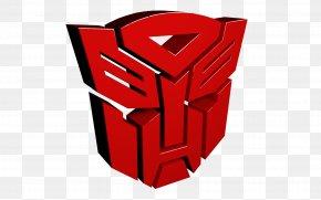 Transformers Logo - Transformers Autobots PNG