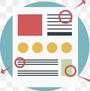 Web Design - Web Development Web Design Email PNG