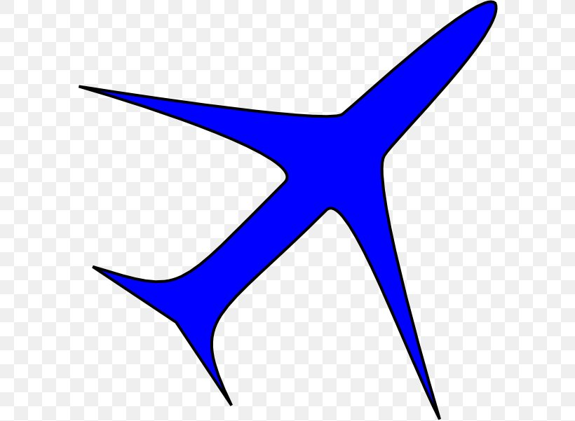 Airplane Clip Art, PNG, 600x601px, Airplane, Blue, Boeing, Electric Blue, Fish Download Free