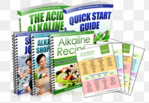 Alkaline Diet - Alkaline Diet Food Health Eating PNG