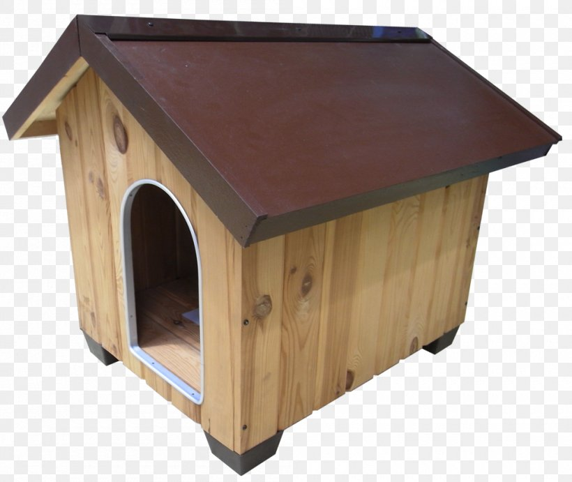 Dog Houses Pug Dog Breed Kennel, PNG, 1000x843px, Dog Houses, Chicken As Food, China, Dog, Dog Breed Download Free