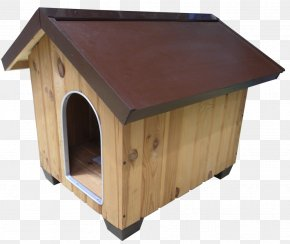 Cachorro Pug - Dog Houses Pug Dog Breed Kennel PNG