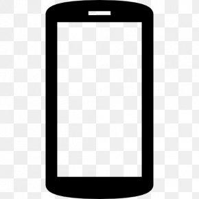 Touch Screen - IPad 2 IPad 4 IPad Mini IPad 3 PNG