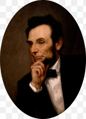 United States - United States Abraham Lincoln Voting US Presidential Election 2016 PNG