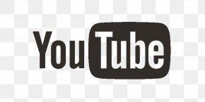 Youtube - YouTube TV Logo Television PNG