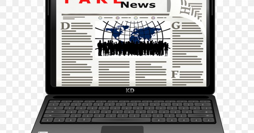 Fake News United States Journalism Source, PNG, 1910x1000px, Fake News, Fact Checker, Fake News Website, Journalism, Journalist Download Free