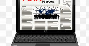 United States - Fake News United States Journalism Source PNG