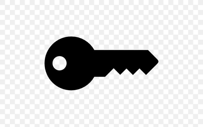 Key Clipart Key Clip Art At Clker Vector Clip Art Online - Key Chain  Keychain, Adult Unisex, Size: (2.00