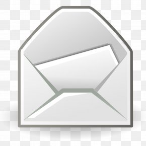 Email - Email Marketing Clip Art PNG