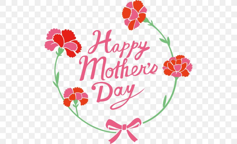 Happy Mothers Day Clip Art Png 512x498px Floral Design Appadvicecom Area Artwork Blog Download Free