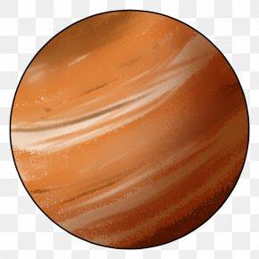 Jupiter Cliparts - Mercury Planet Solar System Clip Art PNG