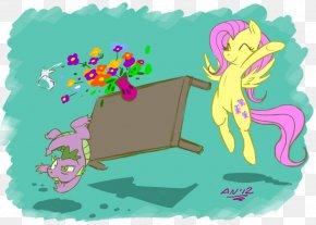 Bucket Elevator - Pinkie Pie Rainbow Dash Fluttershy Art PNG