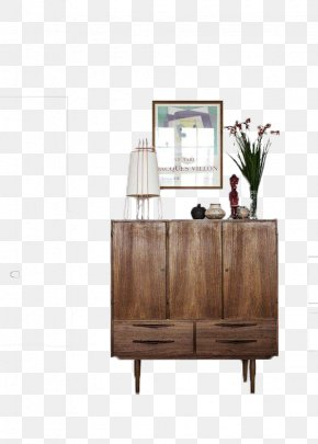 Art Table Cabinet Design - Denmark Interior Design Services House Living Room PNG