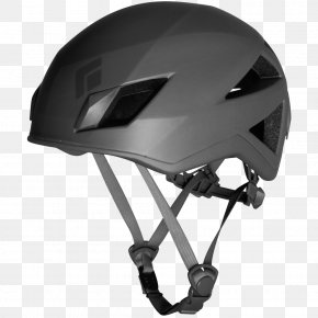 Helmet - Black Diamond Equipment Rock-climbing Equipment Helmet Mountaineering PNG