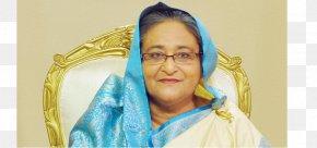 Bangladesh Awami League - Sheikh Hasina Tungipara Upazila Prime Minister Of Bangladesh Politician PNG