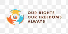 Human Law - Universal Declaration Of Human Rights Human Rights Day International Covenant On Civil And Political Rights Economic, Social And Cultural Rights PNG