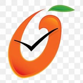 Manggo - Computer Software Data Password Electronic Billing Mango Billing, Inc PNG