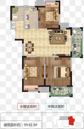 Floor Plan Melaka International Trade Centre (MITC) Malacca ... on home kits, home samples, home home, home designing, home floorplans, home cargo, home ideas, home blog, home blueprints, home planner, home tiny house, home problems, home drawings, home models, home needs, home contracts, home estimates, home building, home of the, home layout,