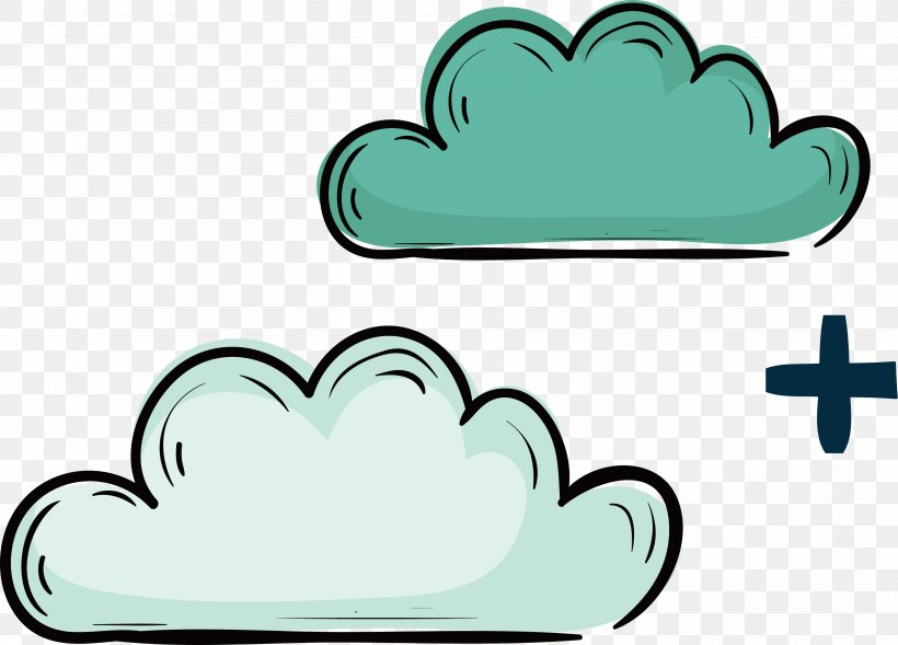 Internet Tablet Cloud Computing Computer Network, PNG, 4132x2969px, Watercolor, Cartoon, Flower, Frame, Heart Download Free