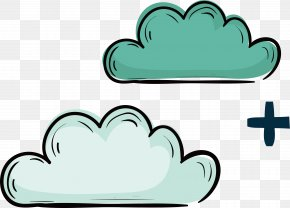 Cloud Computing Internet - Internet Tablet Cloud Computing Computer Network PNG