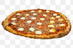 Pizza - California-style Pizza Sicilian Pizza Pizza Margherita Fairport PNG