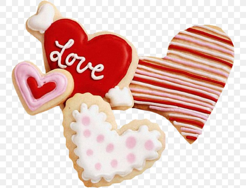 Valentine's Day Love Heart Wilton Sticker, PNG, 744x629px, Valentine S Day, Biscuits, Cookies And Crackers, Dessert, Gift Download Free