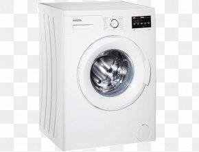 Samsung Cep Telefonu Ses Sorunu - Washing Machines Clothes Dryer Vestel Home Appliance Laundry PNG