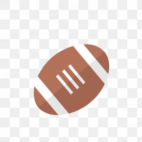 Football - Ball Game Rugby Football American Football Sport PNG