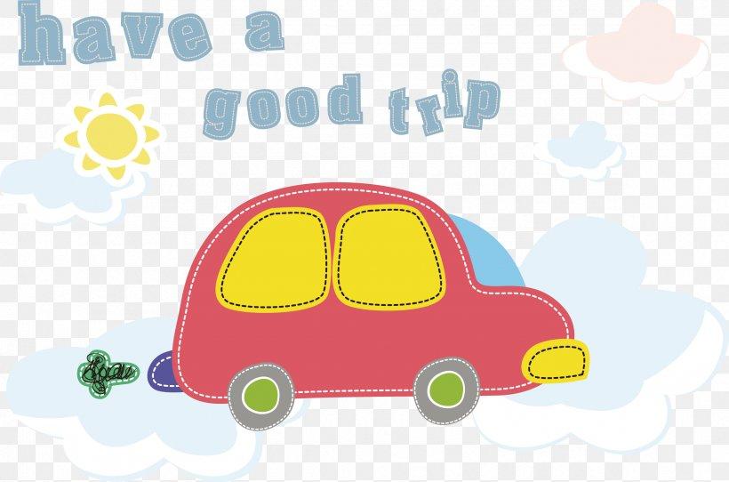 Euclidean Vector Car Clip Art, PNG, 2375x1571px, Car, Area, Clip Art, Computer Graphics, Gratis Download Free