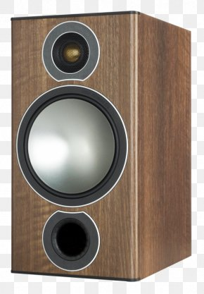 Audio Speakers - Loudspeaker Subwoofer Audio Sound PNG