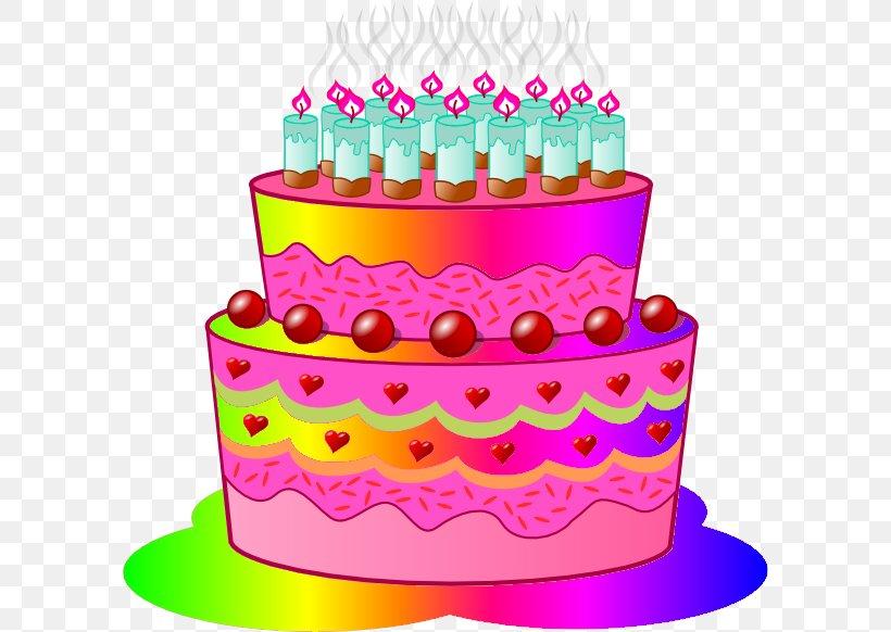 Astonishing Birthday Cake Animation Tart Wedding Cake Clip Art Png 594X582Px Funny Birthday Cards Online Alyptdamsfinfo